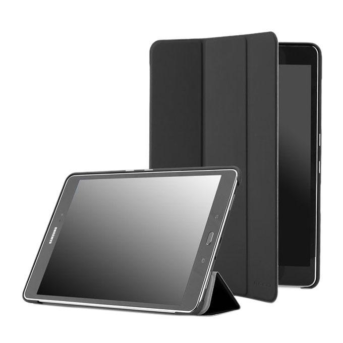 Case for Samsung Galaxy Tab A 9.7 - Black