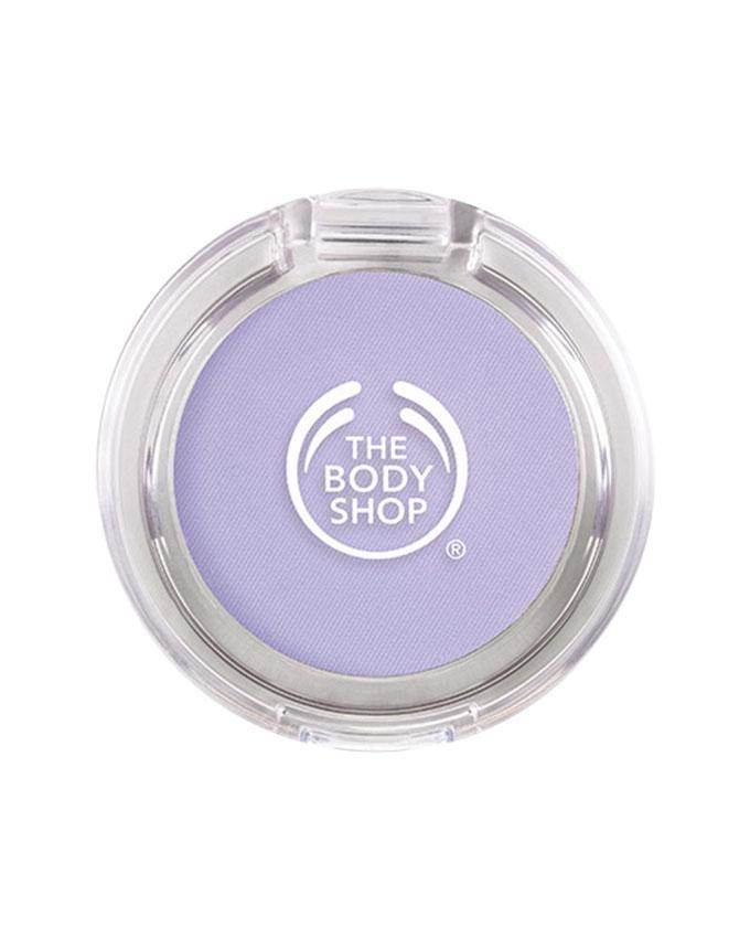 Lavender Love Eye Shadow - 1.50 g