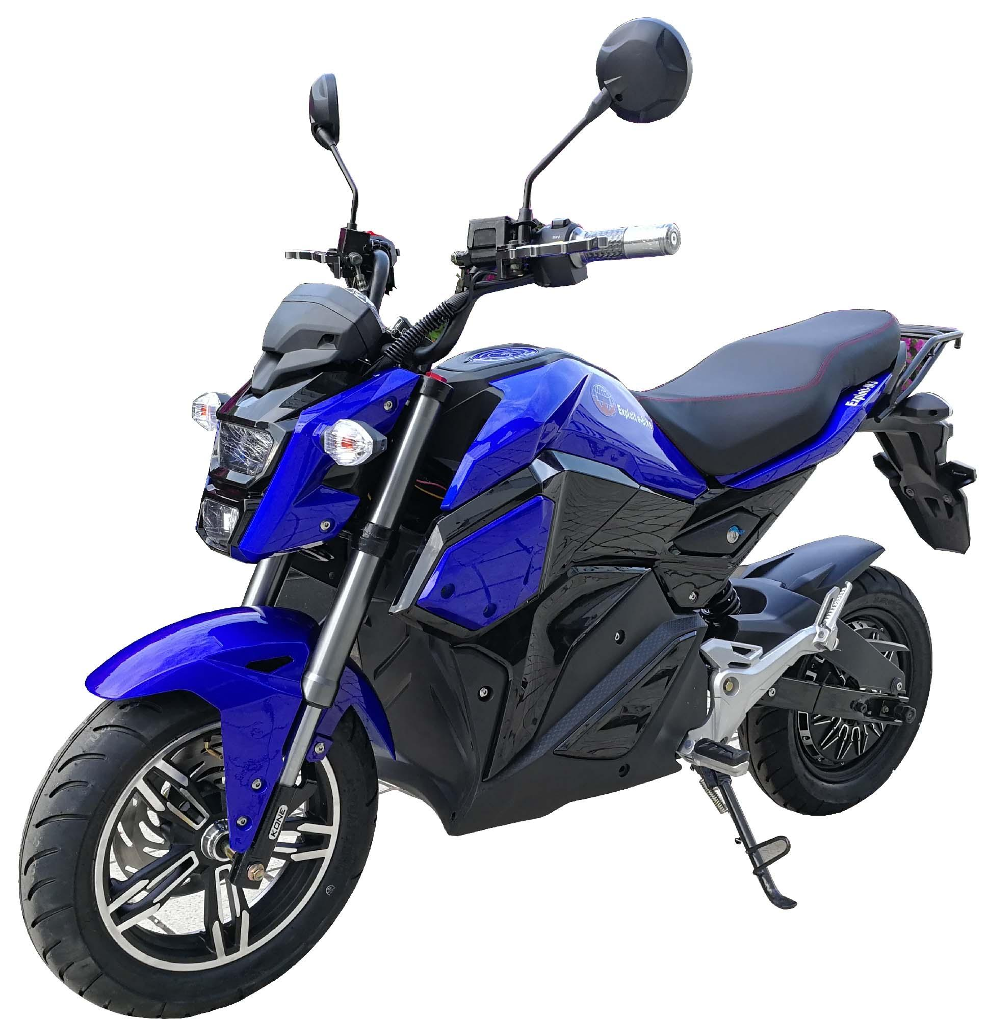 Motorcycle - Buy Motorcycle at Best Price in Bangladesh | www daraz