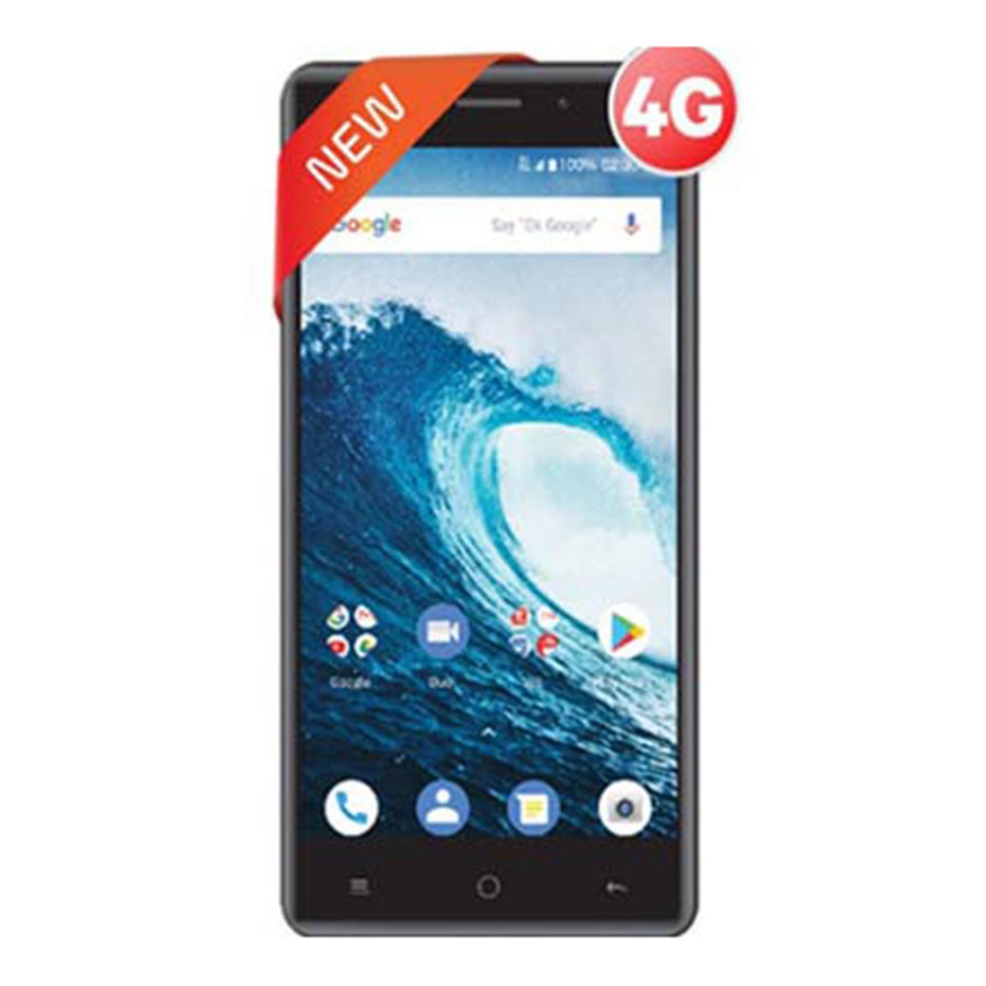 WE R4 - Smartphone - 5 0