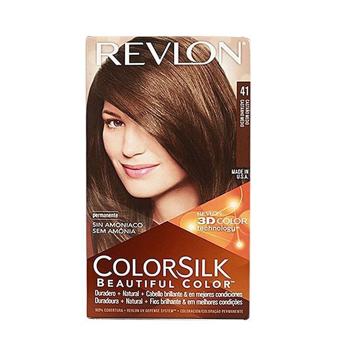 Revlon Hair Color In Bangladesh At Best Price Daraz
