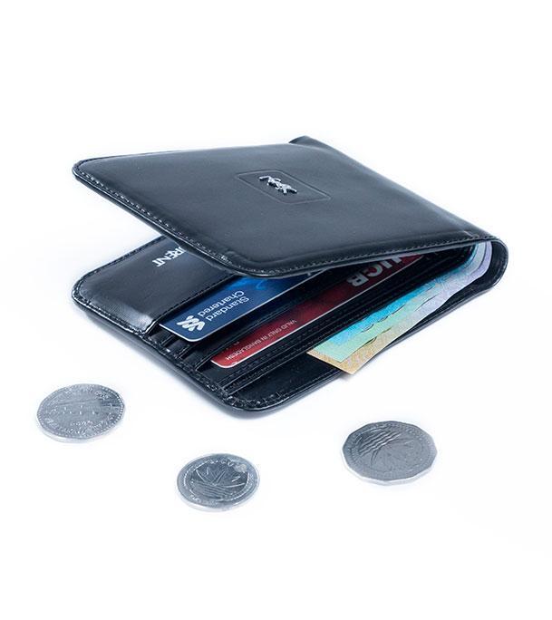 bce40072b59d Card Holder Price In Bangladesh - Credit Card Holder at Daraz.com.bd