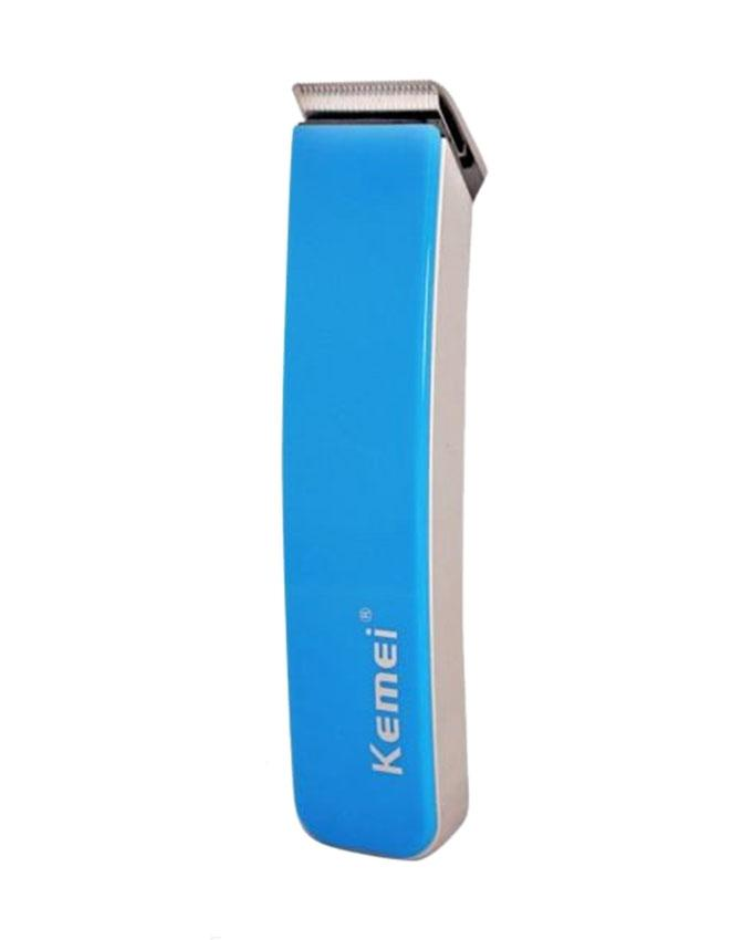 Clippers 5 in 1 Kemei KM-3590