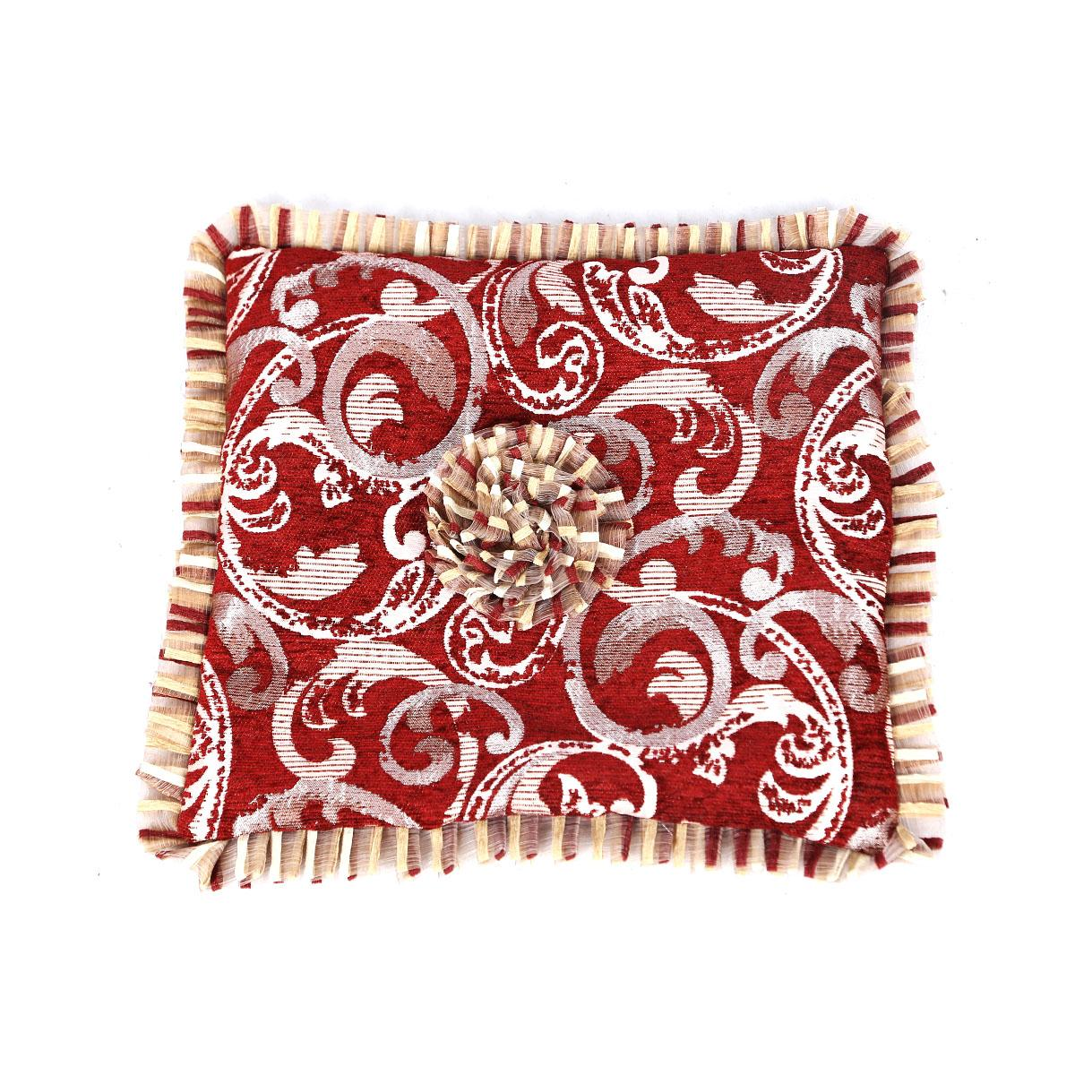 Buy Lovely Women s Shop Home Cushions   Covers at Best Prices Online ... 1a381f9b4