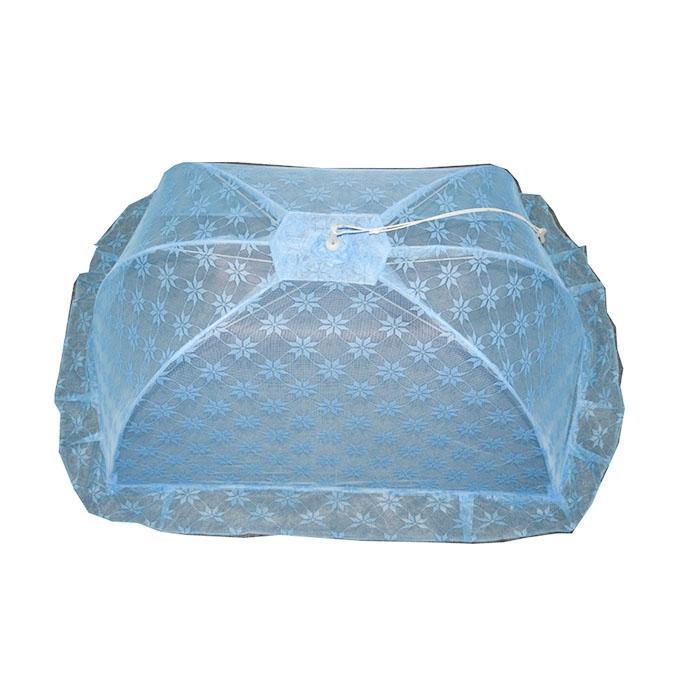 Mosquito Net - Blue