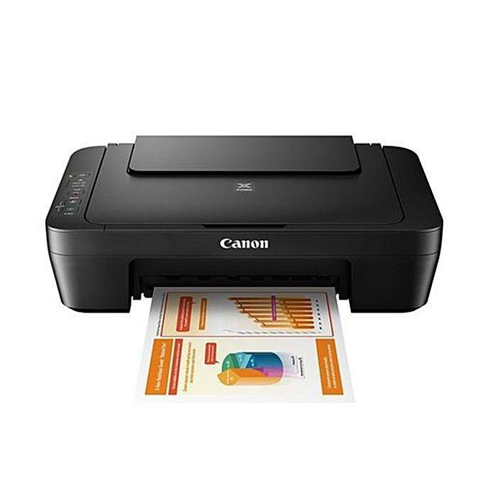 Printers Scanners At Best Price In Bangladesh Daraz Com Bd