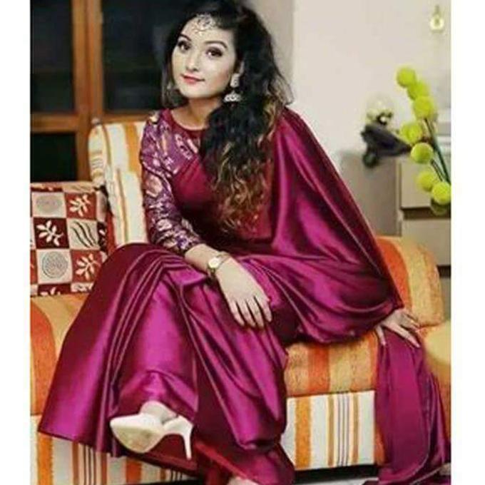 designer sarees online bangladeshi saree collection 2019 daraz