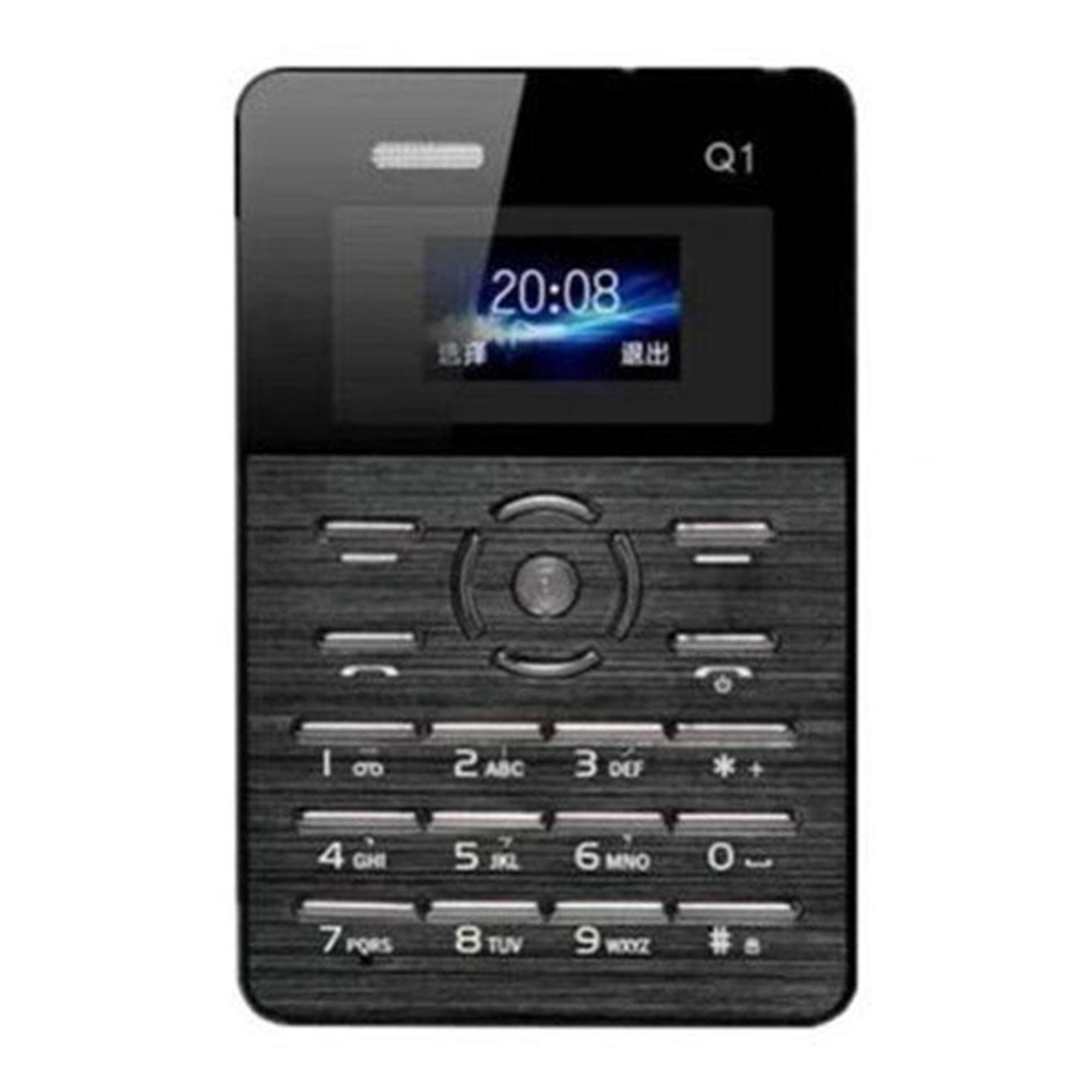 Mobile Phones Online Price In Bangladesh 2018 Nokia Asha 105 8 Mb Cyan Q1 Mini Card Black