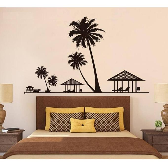 wall stickers in bangladesh at best price online - daraz.bd