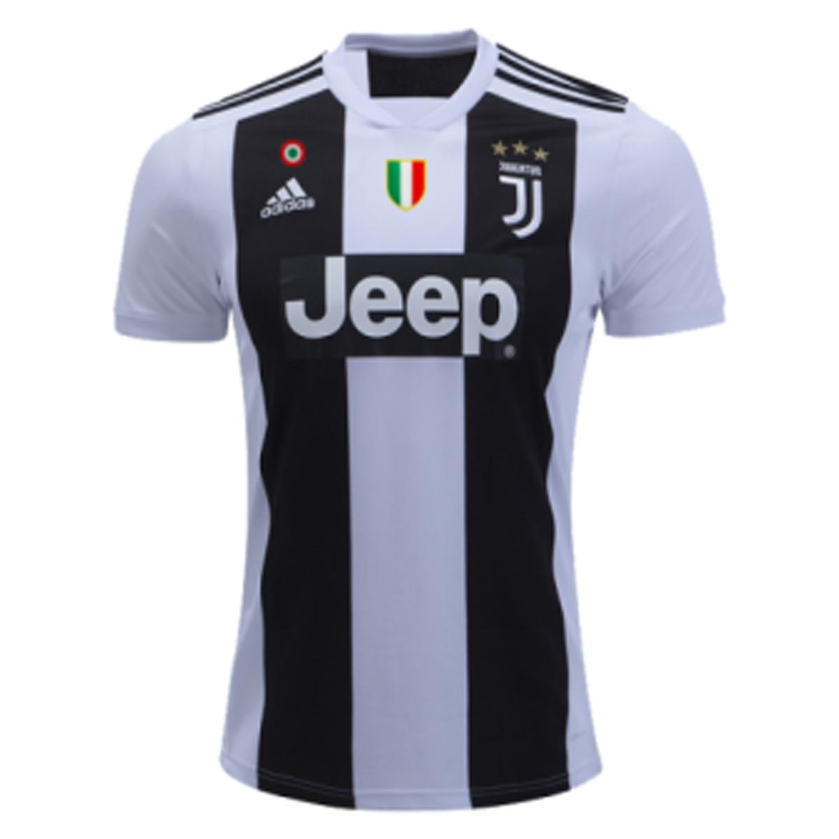 d1d0569c3c37 Jersey Price In Bangladesh - Buy Football Jerseys From Daraz.com.bd