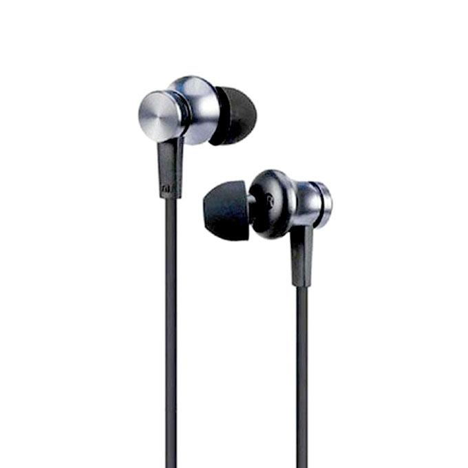 Mi Piston In-Ear Earphone - Black