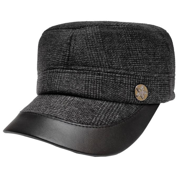 ae3cf1be8676d0 Buy Panjabi Shop Hats & Caps at Best Prices Online in Bangladesh ...
