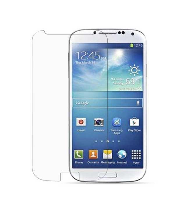 Samsung Galaxy Grand Neo Plus Screen Protector - Transparent