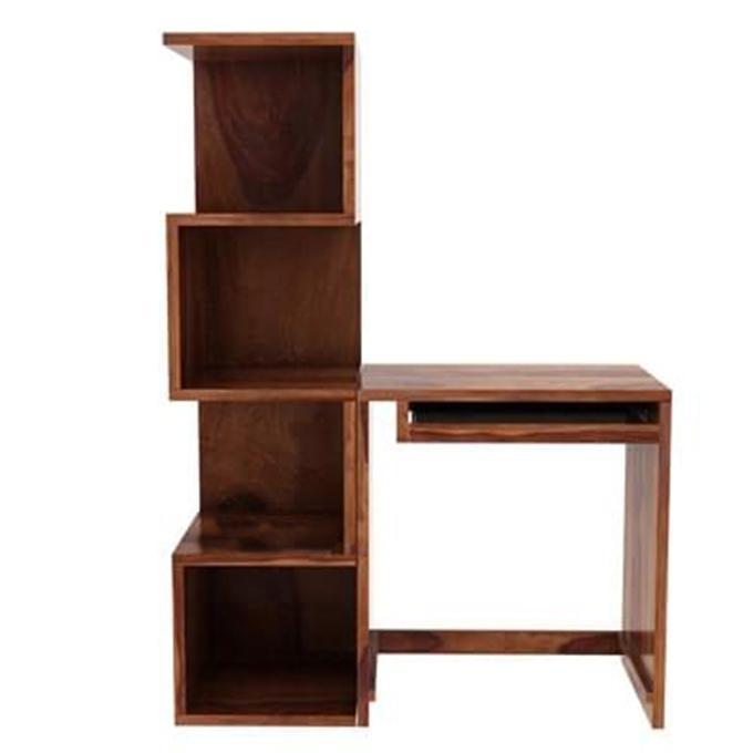 Stylish Design 60inchx43inch Teak Table - Wooden