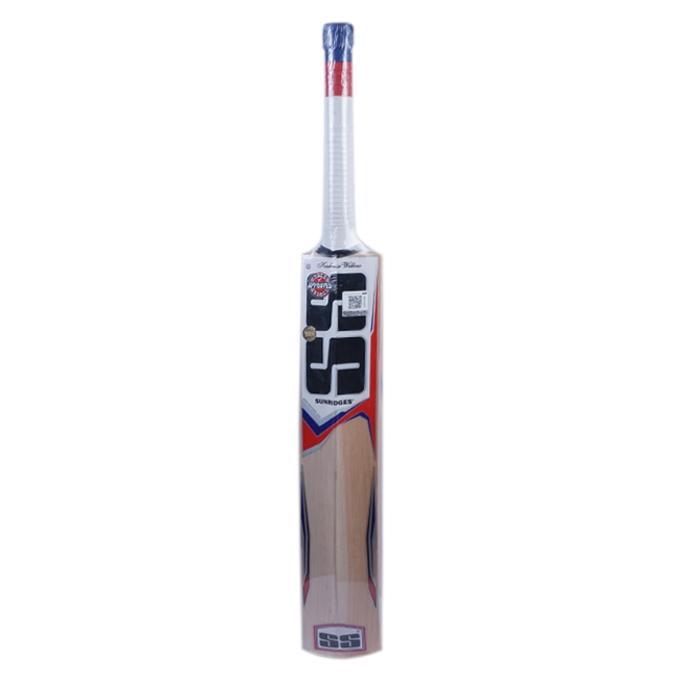 Cricket Bat - Wooden