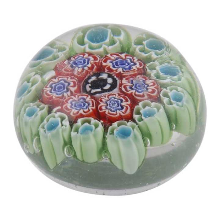 Paper Weight - Multi Color