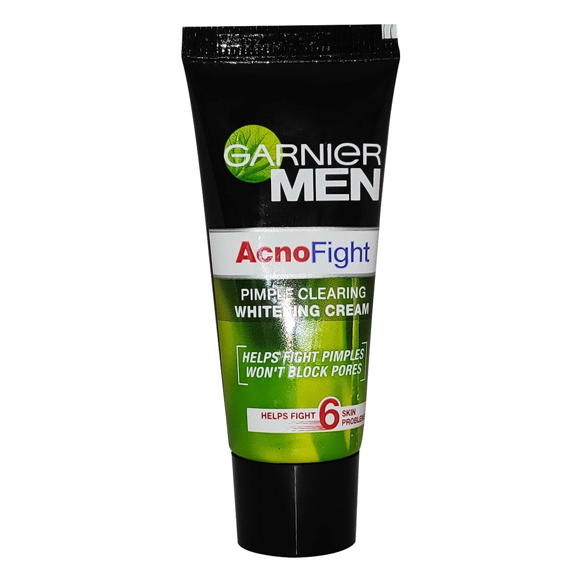 Buy Skin Care Products Online At Best Price Garnier Light Complete Day Cream 20 Gr Men Acnofight Pimple Clearing Whitening 45g