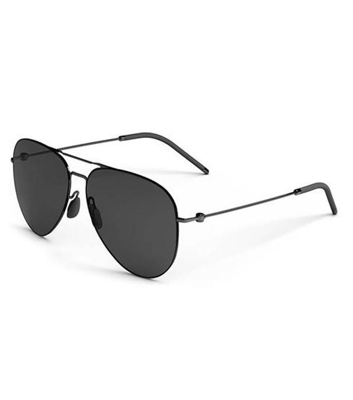 c70976d59c Buy Xiaomi mens sunglasses at Best Prices Online in Bangladesh ...