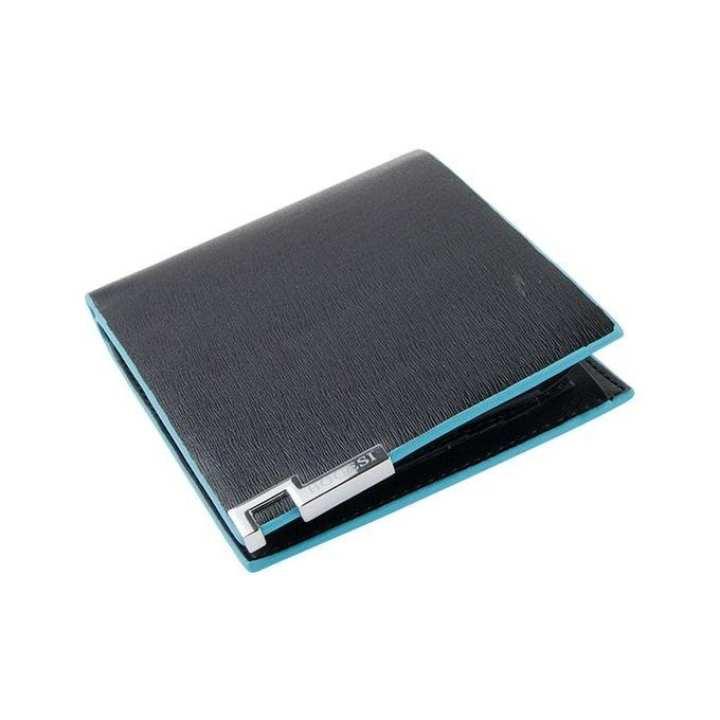Bogesi  leather Wallet For Men