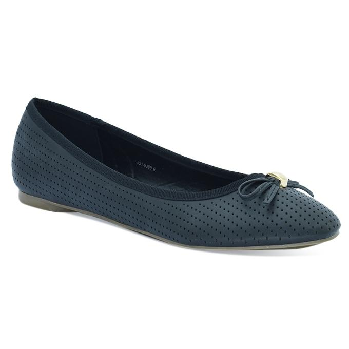 9480aeeacb560 Buy Bata,BD-Mart Oxfords & Lace-Ups at Best Prices Online in ...