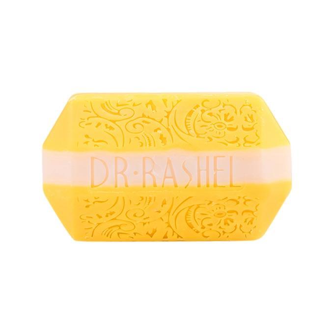 Avocado Oil Collagen Soap For Women