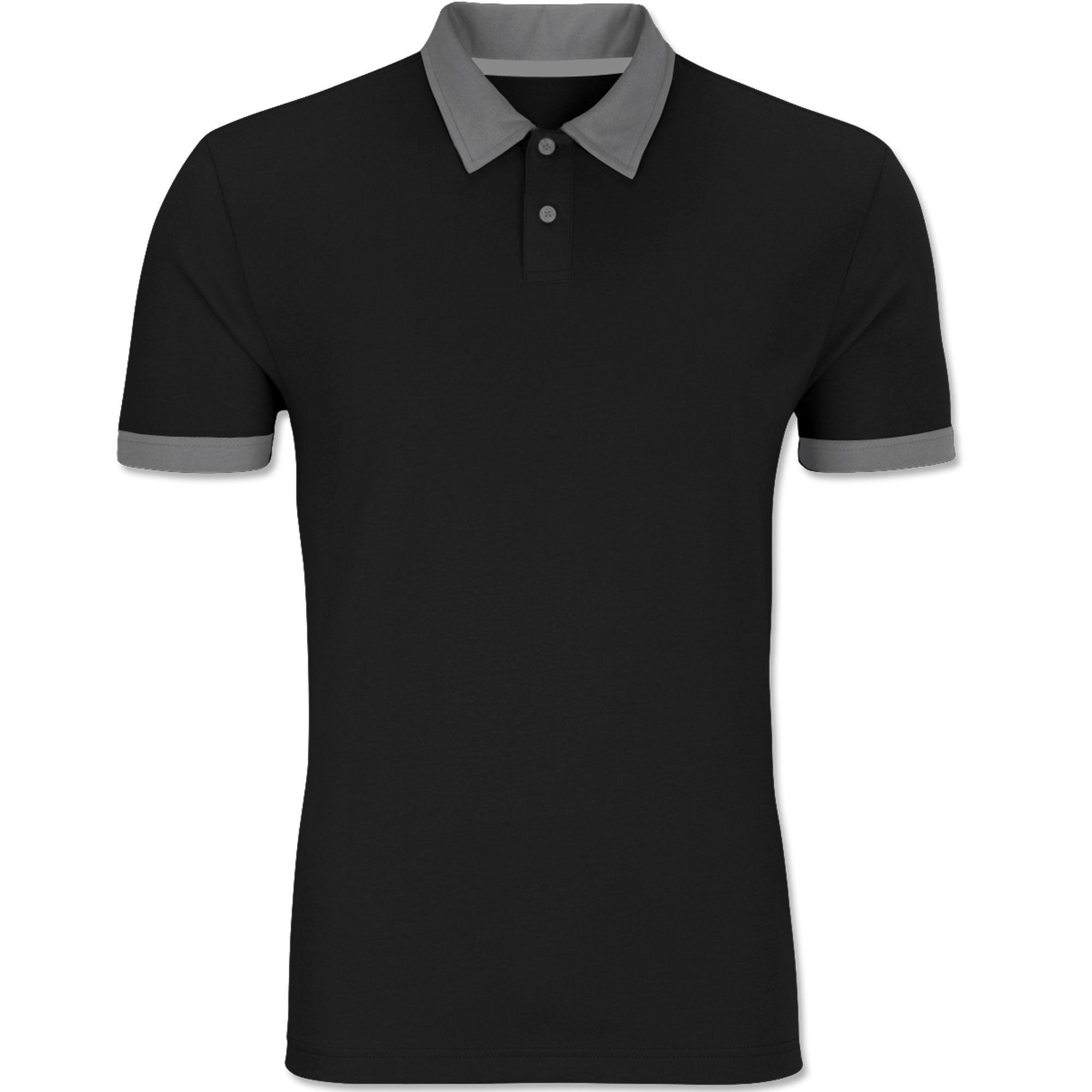 Brutess Buy At Best Price In Bangladesh Sorban Long Black Shirt Sports Polo For Men