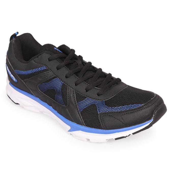 5fa8ad2919 Sneaker Shoes In Bangladesh At Best Price Online - Daraz.com.bd