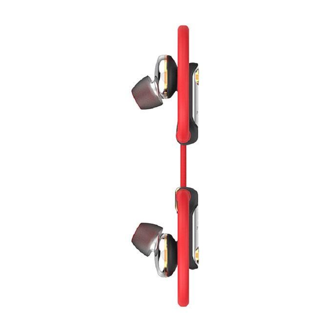 EPB03 - Bluetooth Earphone - Red