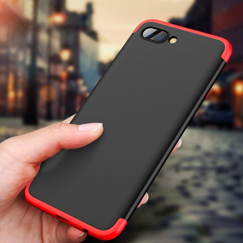 low cost b67e7 2e3aa Mobile Phone Covers In Bangladesh At Best Price - Daraz.com.bd