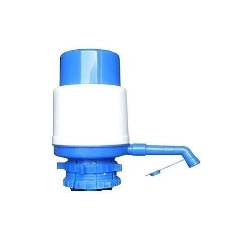 Buy Kitchen World Home Gravity Water Dispenser at Best