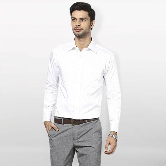 Formal Shirts For Men Buy Mens Formal Shirts Online Daraz Bangladesh