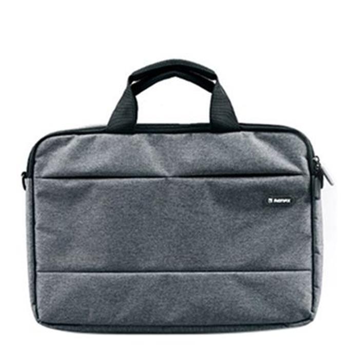 Laptop Carrying Bag - 303 - Ash