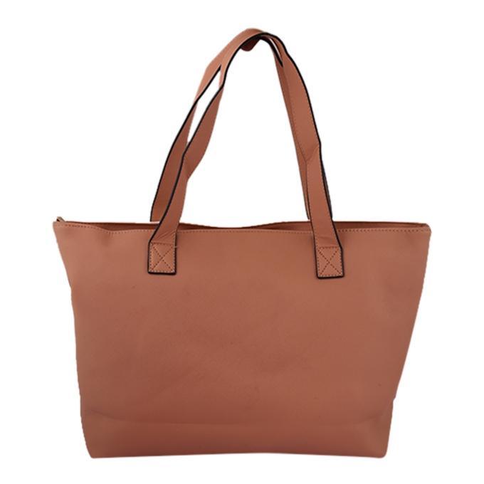 Multicolor Shoulder Bag for Women