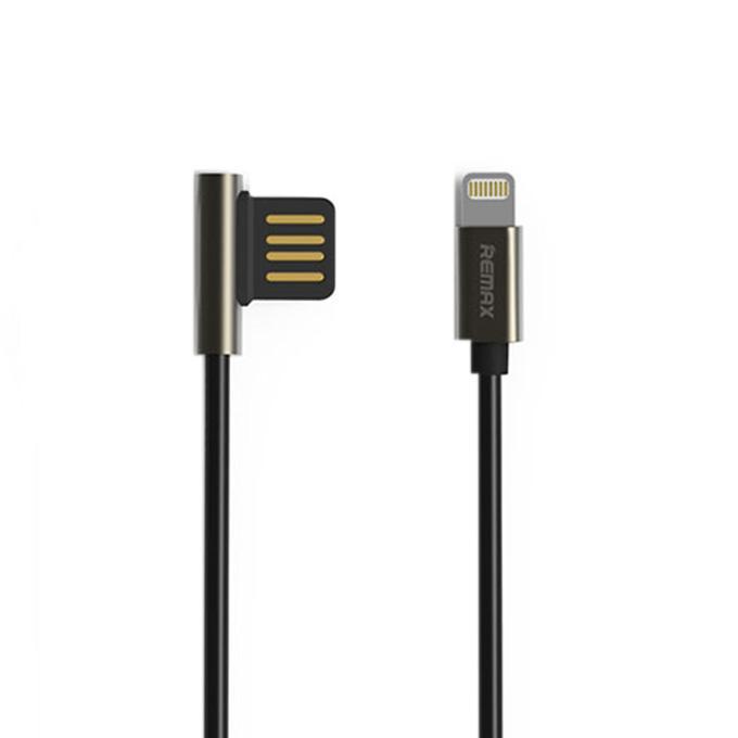 Royal Data Cable - Grey