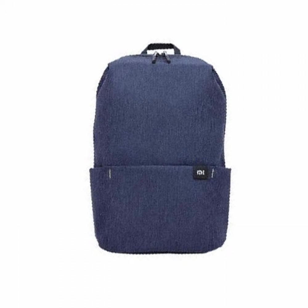 bf039b519fe9 Buy MI Men Bags 2 at Best Prices Online in Bangladesh - daraz.com.bd