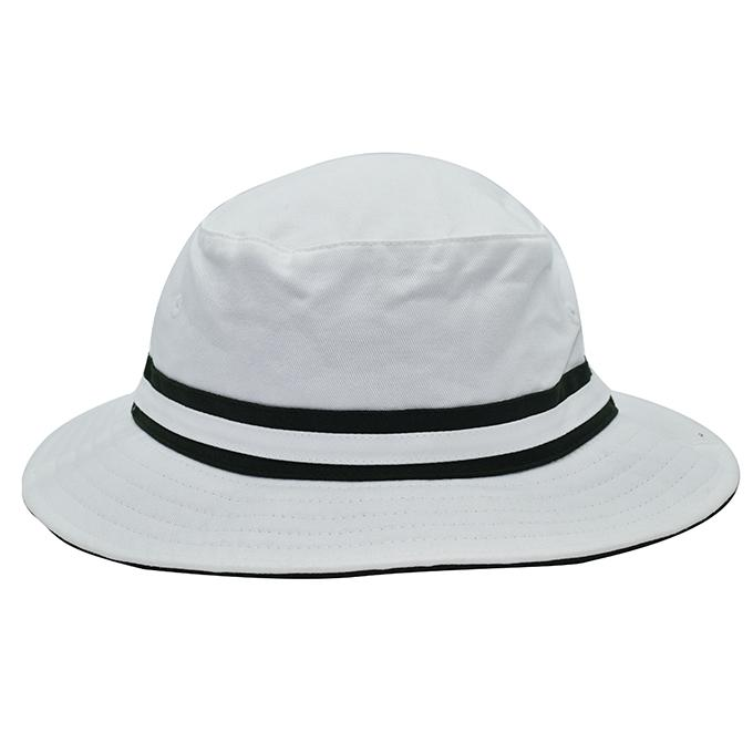 Men s Hats In Bangladesh At Best Price - Daraz.com.bd f7d4fd0a48a62