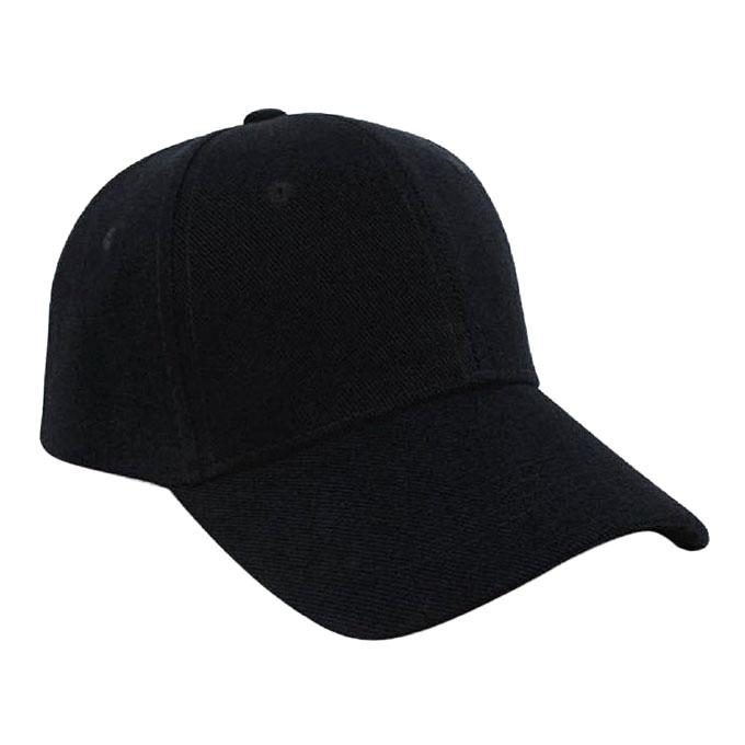 Men s Hats In Bangladesh At Best Price - Daraz.com.bd e0b6caa4c716