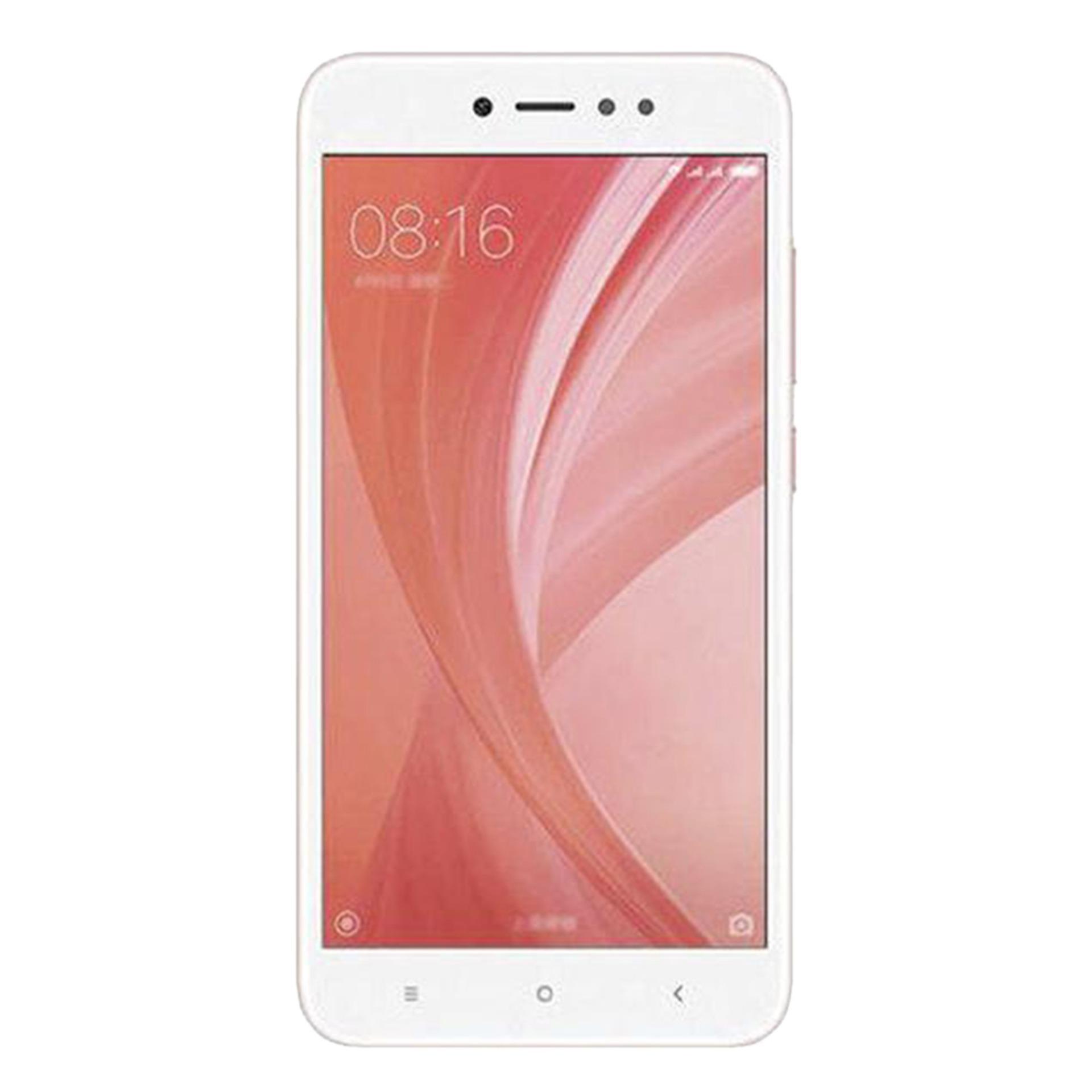 Xiaomi Mobile Phone In Bangladesh At Best Price Redmi Note 4x Gold 4 64gb 5a Prime Smartphone 55 3gb Ram 32gb Rom