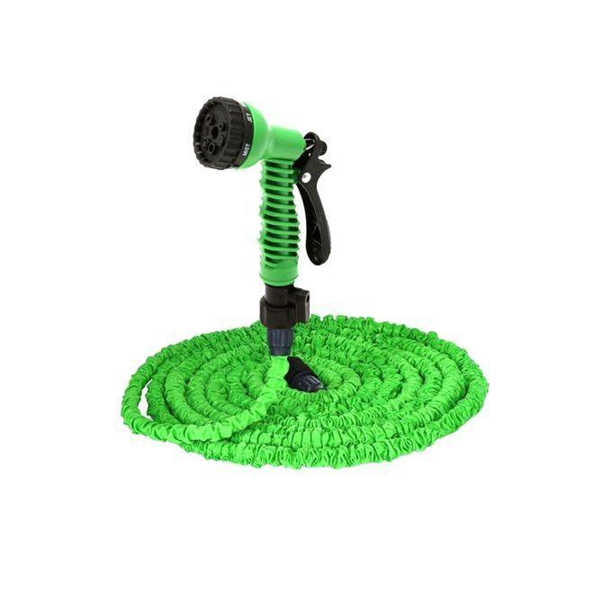 Hose Pipe(200ft) - Green