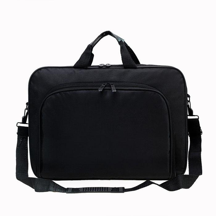 Laptop Bags 2 - Buy Laptop Bags 2 at Best Price in Bangladesh  86eb120e124ae