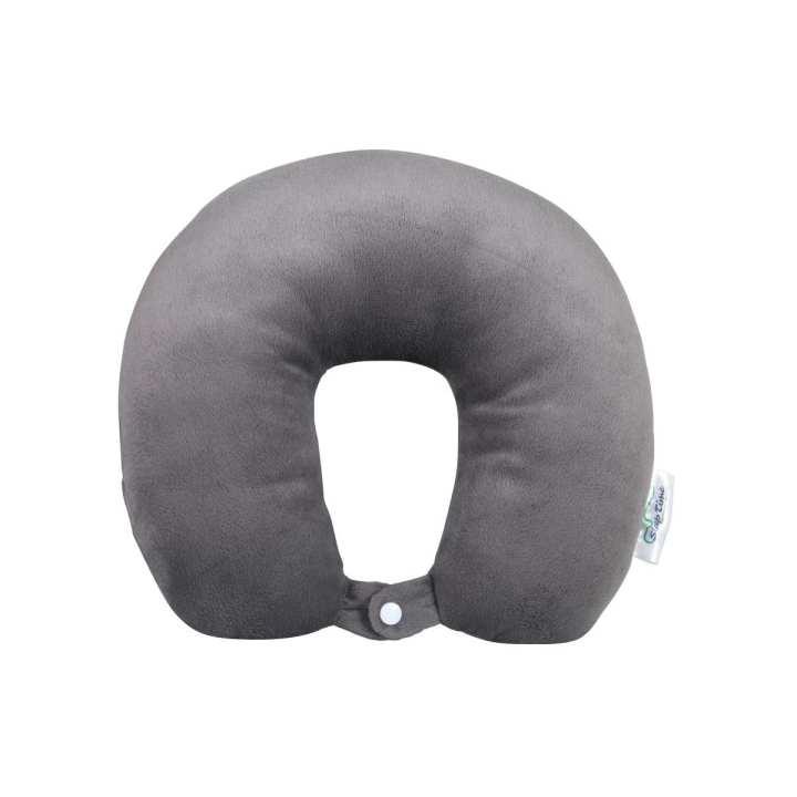 "Premium Neck Pillow Regular (11""X12"") - A Product Of APEX FOAM"