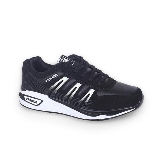 fe737d8ae50383 Sneaker Shoes In Bangladesh At Best Price Online - Daraz.com.bd