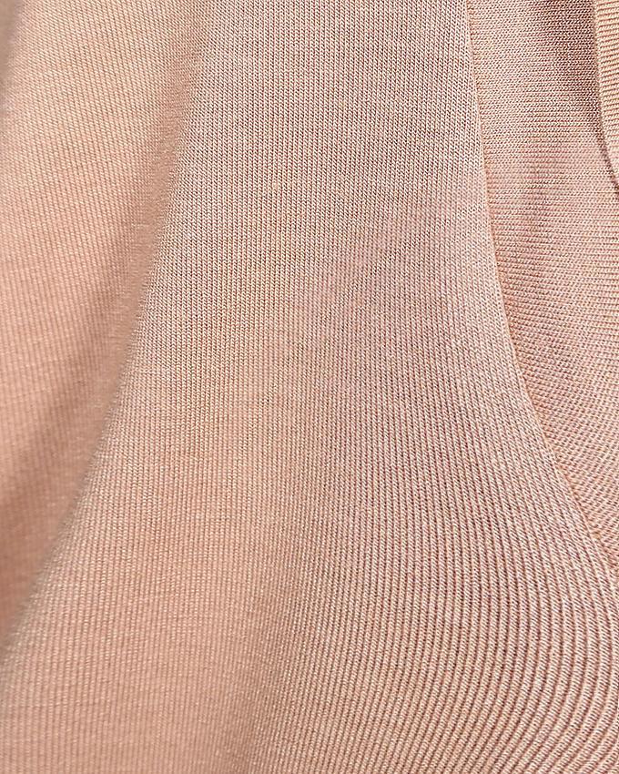 Knit Ladies Cardigans - Brown
