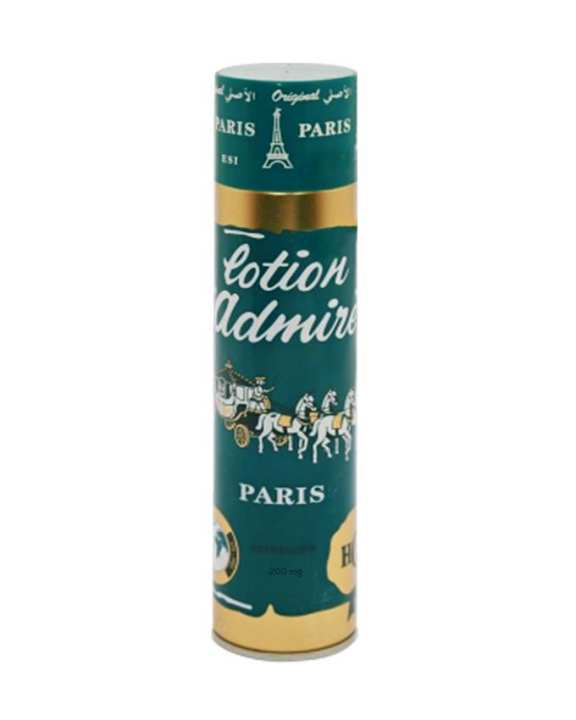 PARIS Air Freshener - 250ml