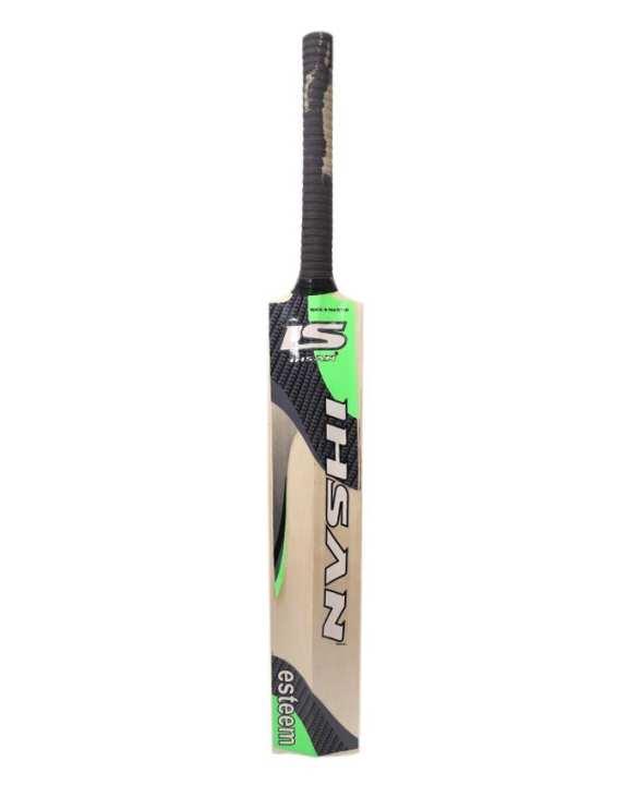 Cricket Bat - Multi Color