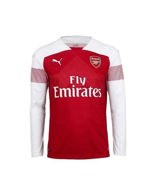 Jersey Price In Bangladesh - Buy Football Jerseys From Daraz.com.bd 73a87e207