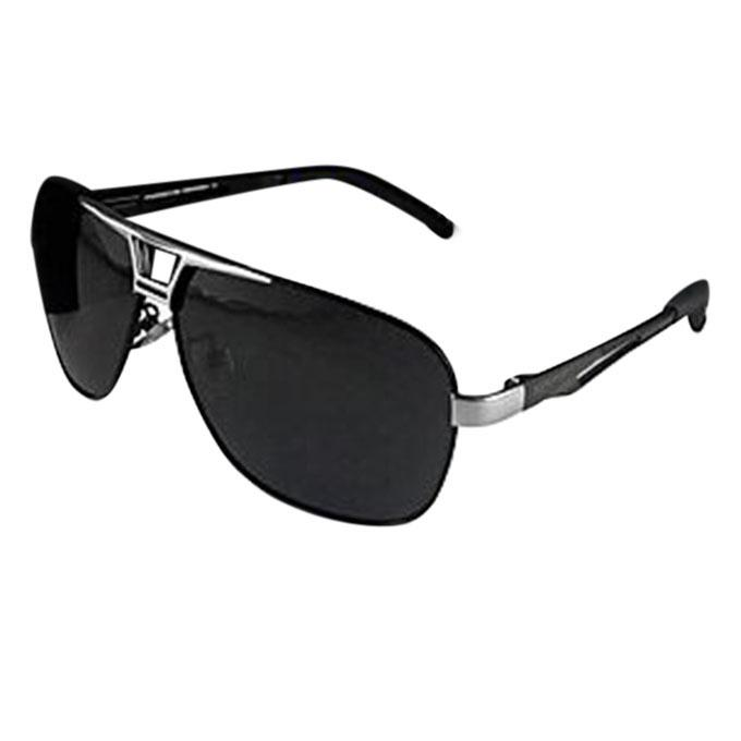 Polarized Sunglasses For Men