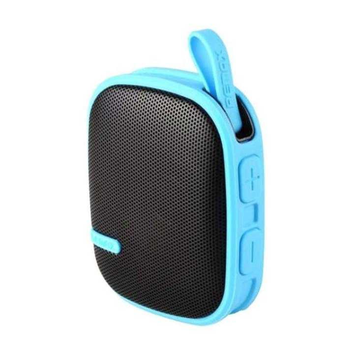 RB-X2 Bluetooth Speaker - Turquoise