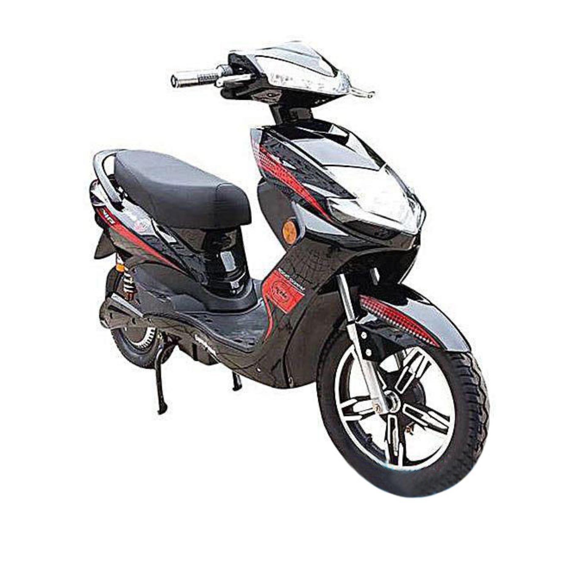 1fe12be9e7c Exploit E Bike Online Shop - Exploit E Bike Store - Daraz.com.bd
