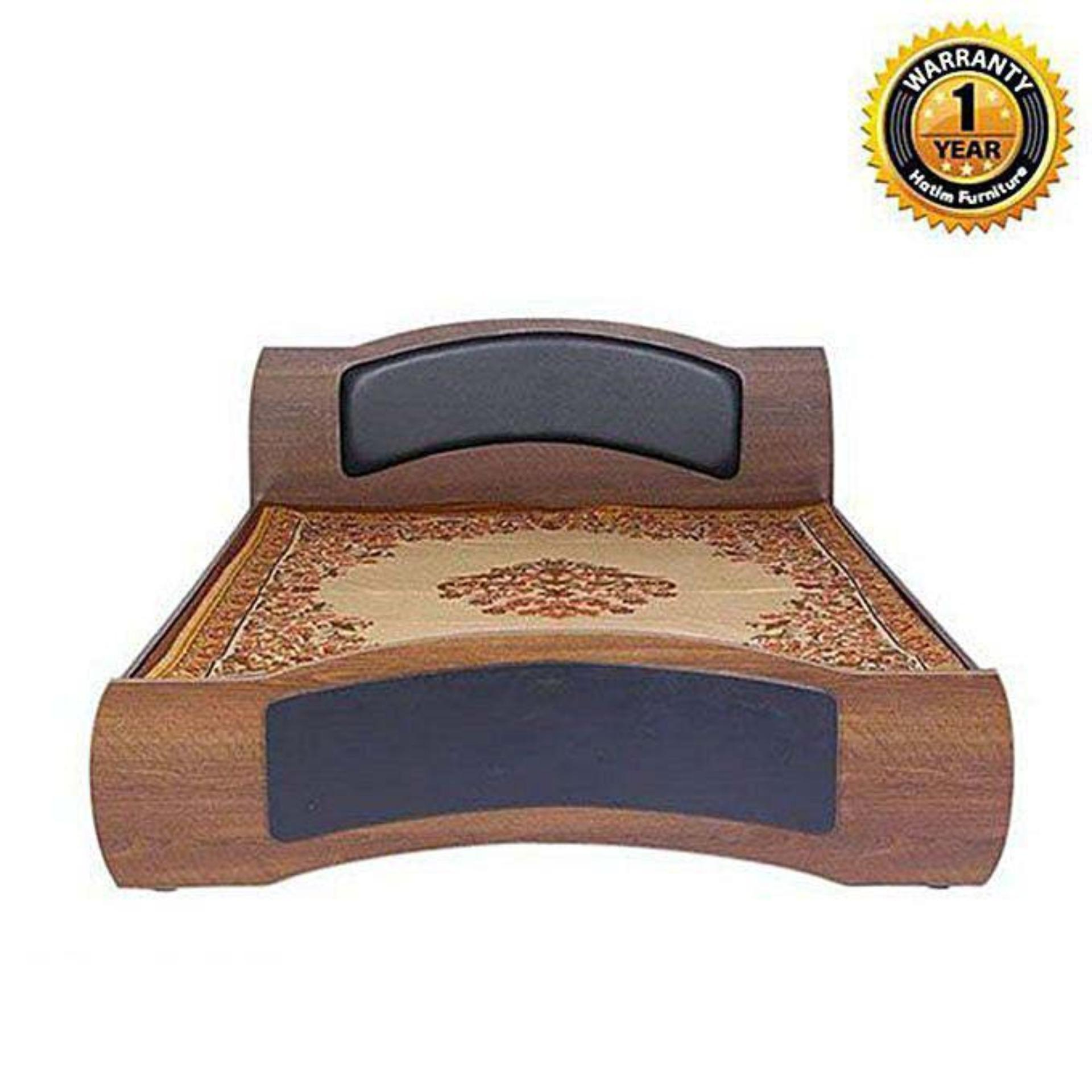 Buying A Couch Online: Furniture Price In Bangladesh
